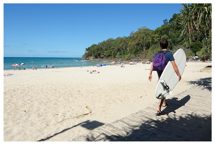Australie2013-0191