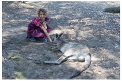 Australie2013-0078