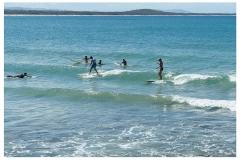Australie2013-0200